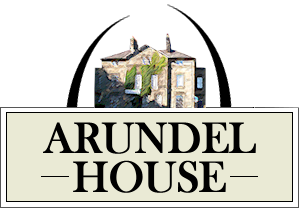 Arundel House
